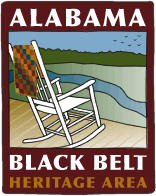 Alabama Black Belt Heritage Area